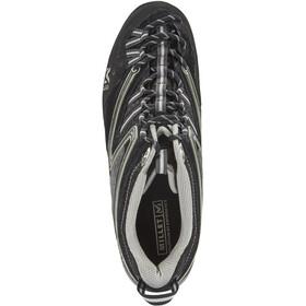 Millet Rockrise Shoes Herren black